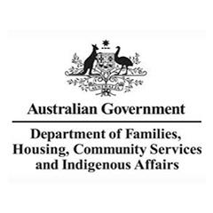 australian_gov