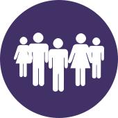 community_icon