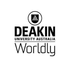 deakin