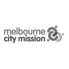 melbourne_city_mission